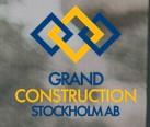 Badrumsrenovering Stockholm