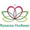Rosacea Hudlaser