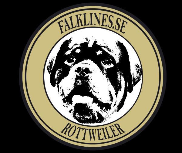 Falklines Rottweiler Kennel
