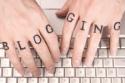 Gratis blogg