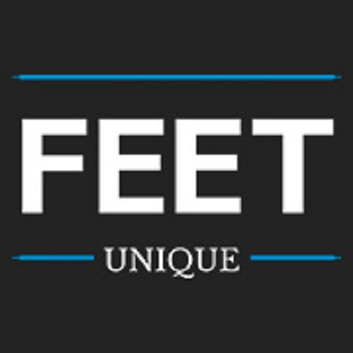 FeetUnique