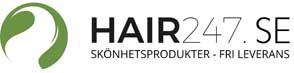 Hair247.se - hårprodukter online