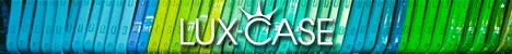 Lux-Case.se – Mobilskal, Mobiltillbehör, Fodral