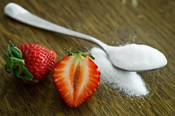 Sockerfilmen