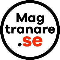 Magtränare - Hitta bästa magmaskin och maghjul här